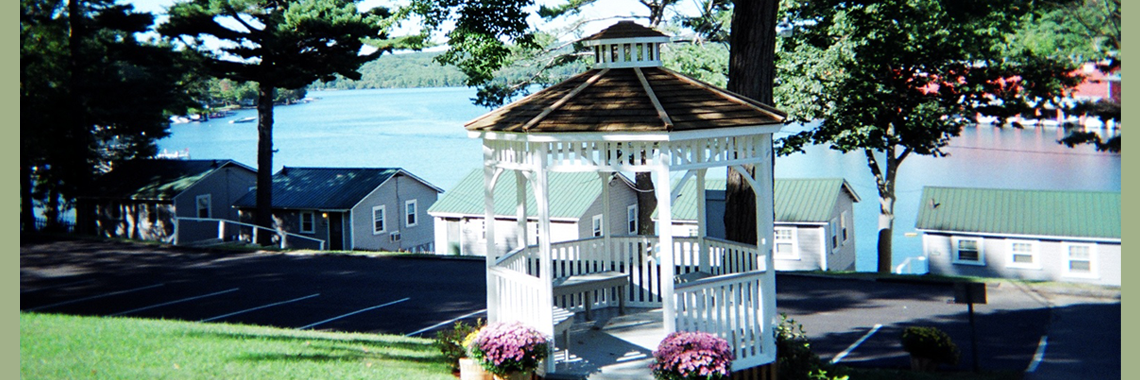NH Family      Vacation Rentals