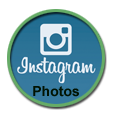 Instagram Photo Library