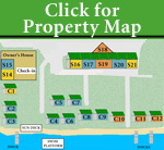 Property Map